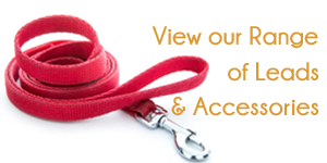 View our range of accessories